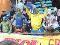 2supporters_rdc200