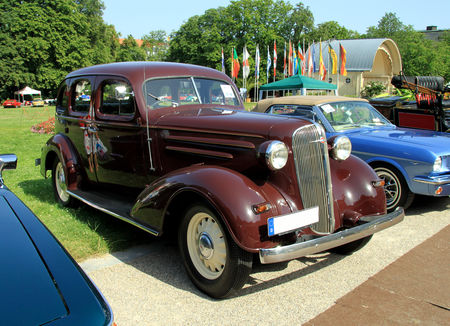 Chevrolet_new_standard_de_1936__34_me_Internationnales_Oldtimer_meeting_de_Baden_Baden__01