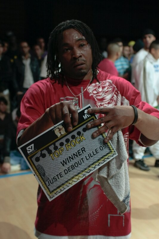 JusteDebout-StSauveur-MFW-2009-754