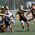 RCP15-RCT-R19
