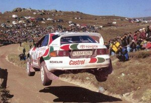 1995-Portugal-Rally-Toyota-Celica-GT-Four-Didier-Auriol-300x204