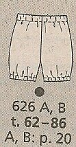 burda hs 37 (2)