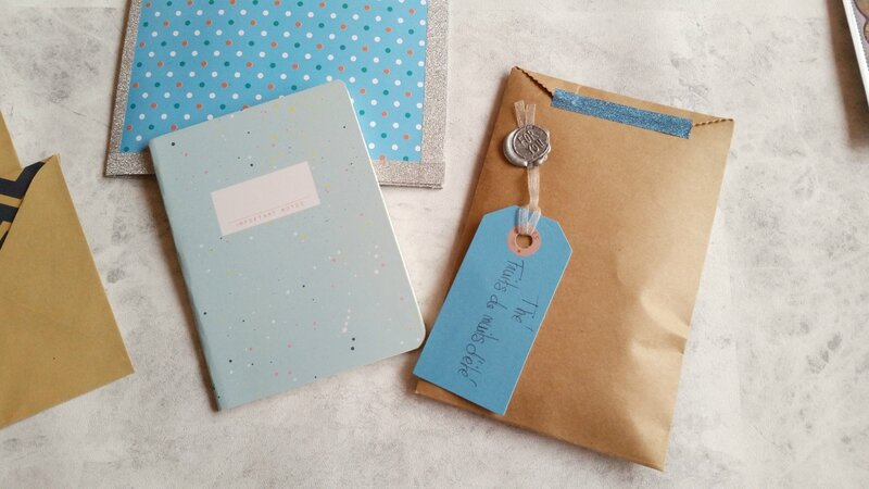 happy-mail-projet-diy-3