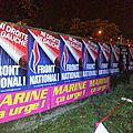 Calendrier électoral 2015 : les tergiversations du gouvernement n'empêcheront pas les futures victoires des patriotes !
