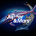 Test de jupiter & mars - jeu video giga france