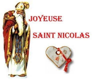 saint_nicolas1