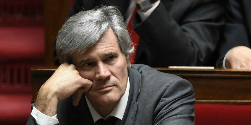 Attentat-de-Nice-la-galere-de-Stephane-Le-Foll-pour-expliquer-que-Manuel-Valls-n-a-pas-ete-trop-vite-en-parlant-d-islamisme-radical