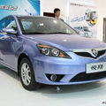 Psa va signer un accord avec le chinois changan automobile