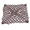Crochet #9