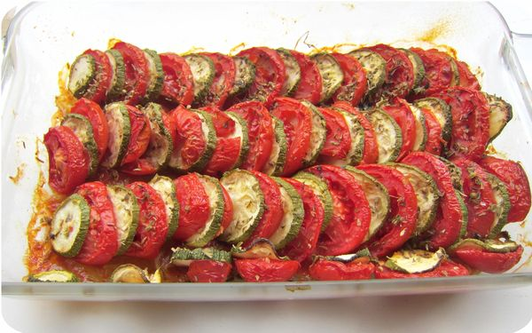 tian tomate courgettes (scrap2)