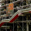 Centre national d'art et de culture Georges-Pompidou.