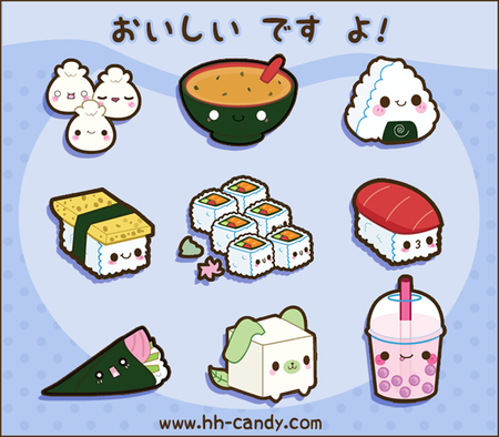 39635-kawaii-japanes-food