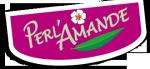 logo_perlamande