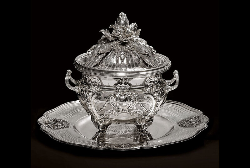 sothtureen-2