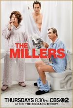 the_millers_612x907
