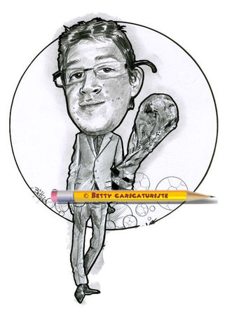 coupe_monde_foot_caricature