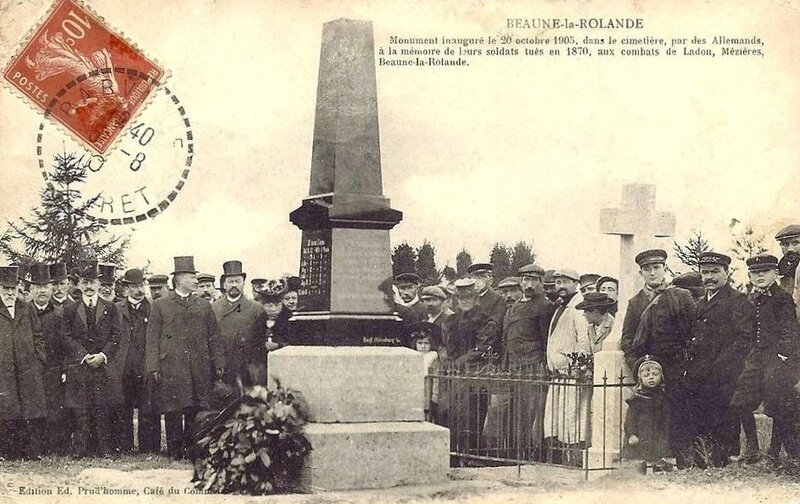 Beaune-la-Rolande (5)
