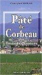 pat__de_corbeau