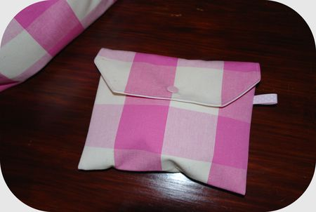 Trousse_de_toilette_rose_7