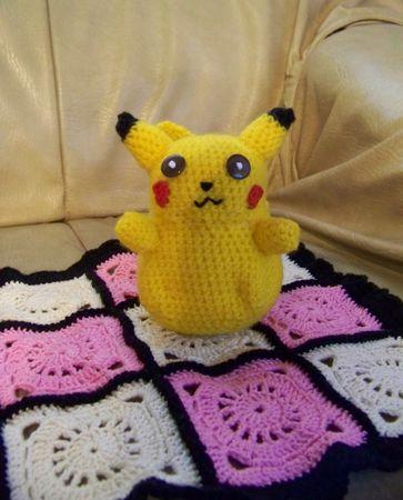 face_pikachu