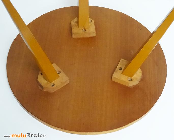 TABLE-RONDE-TRIPODE-6-muluBrok-Vintage