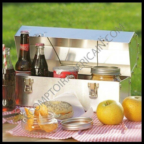 le comptoir americain lunch box de mineur 1