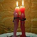 Le rituel d'amour du retour affectif du grand maitre marabout safari tidiane marabout en france, belgique, suisse, luxemborgue
