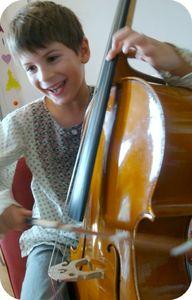 violoncelle4
