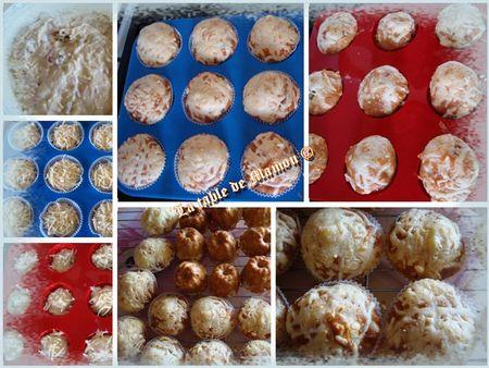 muffins_leerdammer