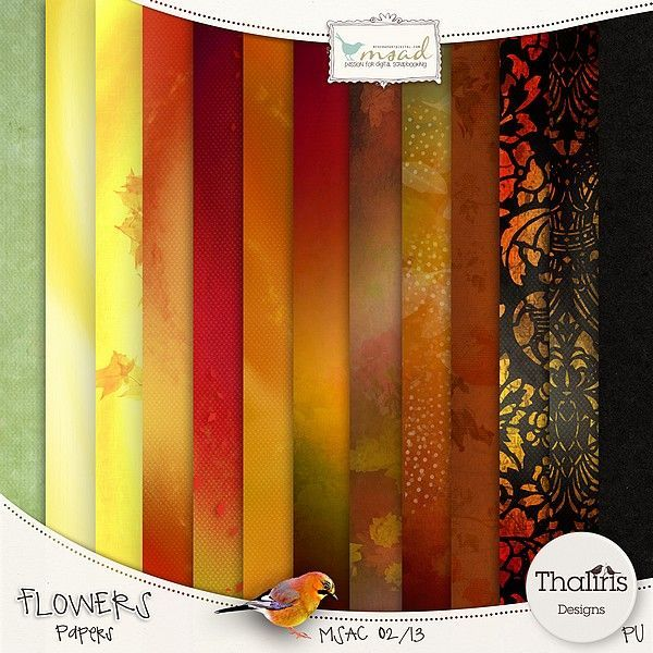 thaliris_flowers_papers_preview