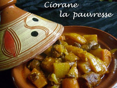tajine_betterave
