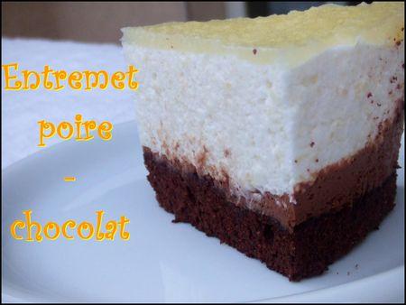 Entremet_poire_chocolat_016ok