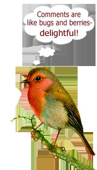 speechbubblebirdcomments