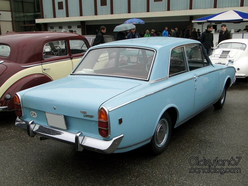 ford-corsair-gt-2door-1964-1970-2