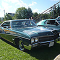 Buick wildcat 2door hardtop 1967