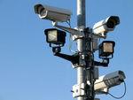 surveillance_cameras_400