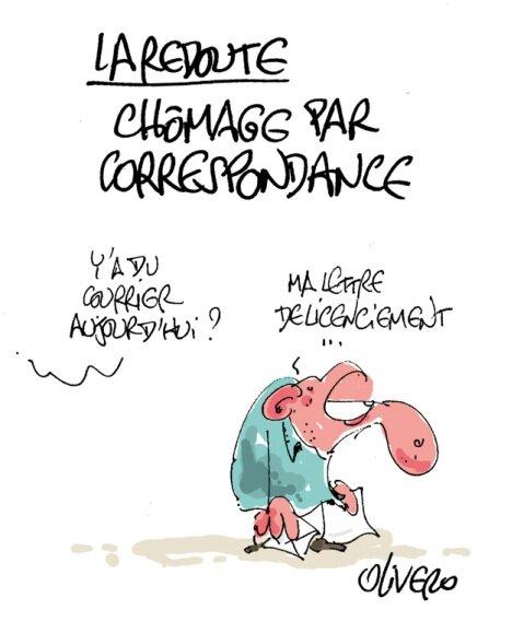 la-redoute-olivero