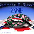 MENUE SYRIE GOOD