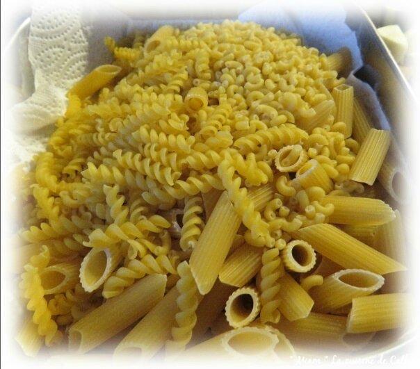 One Pot Pasta5