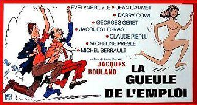 la_gueule_de_l_emploi01