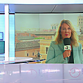 karinebasteregis03.2019_08_09_journal7h30telematinFRANCE2