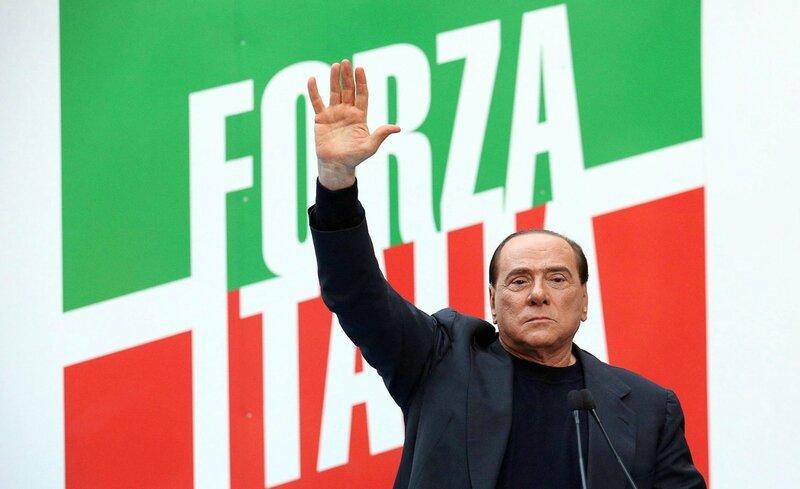 Silvio-Berlusconi-Forza-Italia-AAP-1200