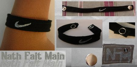 Bracelet_lin___nike_PL__0_