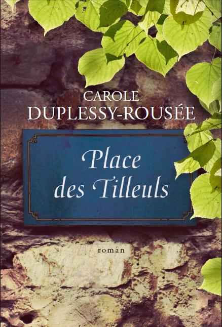 Place-des-TIlleuls