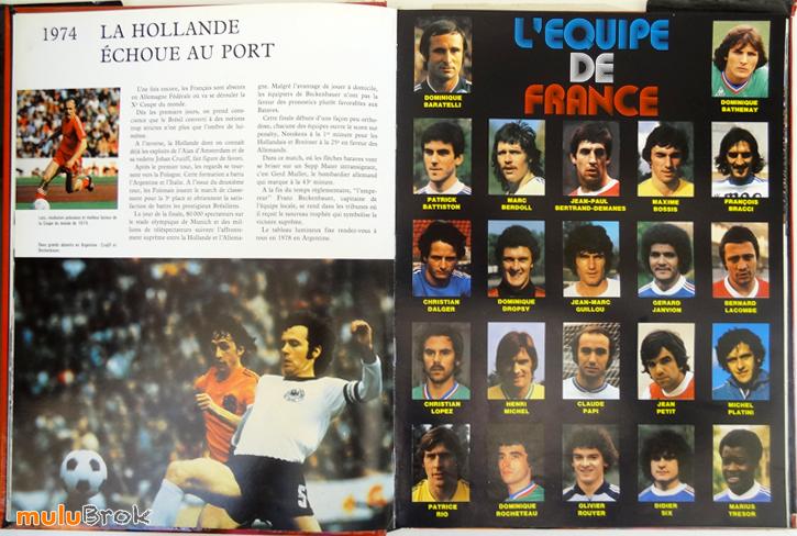 Coupe-du-monde-1978-02-muluBrok