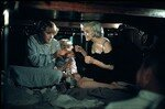 1959_by_richard_c_miller_SLIH_nightie_020_010_1