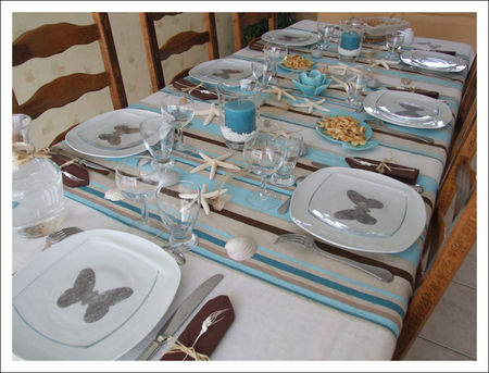 table_choco_turquoise_1