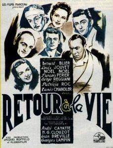 retour_a_la_vie