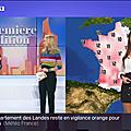 virgiliahess07.2020_12_18_meteolejournalpremiereeditionBFMTV