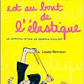 Louise rennison, le journal de georgia nicolson, tomes 2 et 3